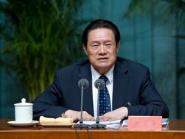 PetroChina: Большое китайское наступление